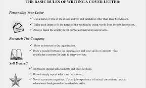 Curriculum Vitae Definition Best Job Resume Definition Cv And Define Template Curriculum Vitae With