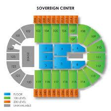 Monica Tickets Monica Tour Dates Ticketcity