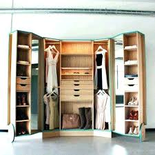 portable closet with shelf portable closet with shelves portable closet shelves for suitcase portable closet storage