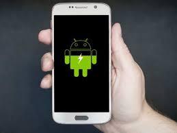 Dark Mode Overhauled App Permissions Better Blocking