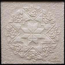 Welsh Quilting Pattern And Design Handbook 56 Best Whole Cloth Quilt Designs Images Whole Cloth