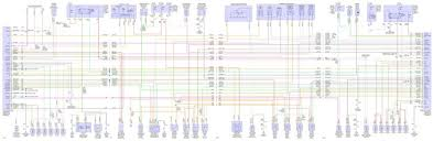 pcm pin out diagram electrical problem 6 cyl two wheel drive 2005 Ford Escape Pcm Wiring Diagram 2005 Ford Escape Pcm Wiring Diagram #30 2005 Ford Escape Computer Diagram