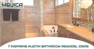 bathroom remodel austin.  Remodel When It Comes To The Resale Value Of A Home Opting For Bathroom Remodel  Is Foolproof Investment Often Returning More Than 100 Percent Expense In Bathroom Remodel Austin