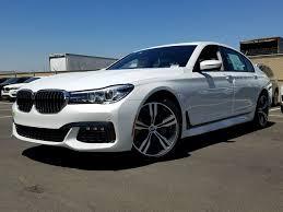 2018 bmw 750li. Contemporary 2018 2018 BMW 7 Series 740I SEDAN To Bmw 750li