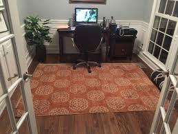 carpet for home office. Exellent Carpet Image Via Wwwparabellumcom And Carpet For Home Office N