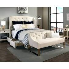 Storage benches for bedroom Fabric Tufted Bedroom Benches Superb Tufted Bedroom Bench Bedroom Bench With Arms Black Storage Benches Home Design 3d Second Floor Runforsarahcom Tufted Bedroom Benches Superb Tufted Bedroom Bench Bedroom Bench