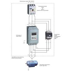 wiring diagram for a single pole contactor on wiring images free 4 Pole Contactor Wiring Diagram wiring diagram for a single pole contactor on wiring diagram for a single pole contactor 12 single phase diagram definite purpose contactor wiring diagram 4 pole lighting contactor wiring diagram