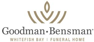 goodman logo png. 4750 n. santa monica blvd. whitefish bay, wi goodman logo png