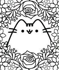Molly Coloring Pages At Getcoloringscom Free Printable Colorings