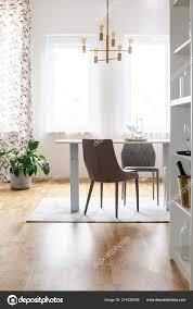 Lamp Boven Eettafel Eethoek Lampen Badkamer Tafel En Keuken Design