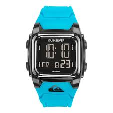 mens the grom watch eg0qs1020 quiksilver
