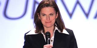 Memorable 'Project Runway' contestant Wendy Pepper dies at 53