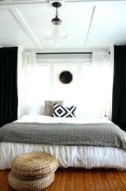 diy room lighting. Bedroom Lighting Ideas Diy Full Size Of Ceiling Lights Light Master Room