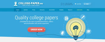essay services review site real experience writing services college paper org