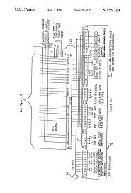 hospital wiring diagram wiring diagram library hospital wiring diagram wiring diagram g9 gmc fuse box diagrams circuit diagram for hospital wiring auto