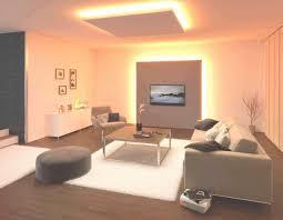 Wohnzimmer Decke Ideen Ideen Tipps Von Experten In Diesem Jahr