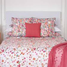 details about yves delorme iori grenade bed cover 100 cotton 60 0ff rrp