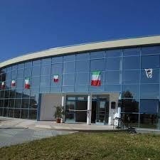 IIS Mattioli - San Salvo - i Promessi Sposi secondo la 2A LS