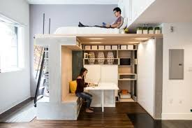 design ideas small spaces image details: nice office storage ideas small spaces  apartment furniture for small spaces