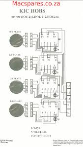wiring diagram stove wiring diagram mega