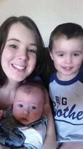 Raquel, Keenan & Kayson ♡♡♡♡♡♡   Baby face, Face, Kids
