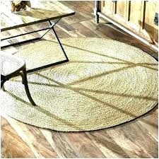 3 ft round rugs 3 foot by 5 foot rug 6 ft round rug 8 outdoor
