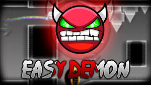 easy demon ll x by triaxis ll geometry dash  easy demon ll x by triaxis ll geometry dash 2 0