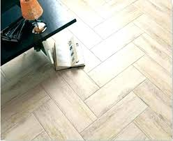 wood look tile cost cost to install wood tile flooring cost to install ceramic tile floor wood look tile cost