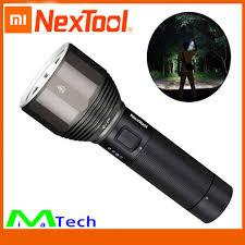 Đèn pin cầm tay xiaomi beebest fz101 - đèn pin xiaomi beebest f1 - Sắp xếp  theo liên quan sản phẩm