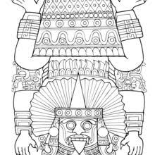 Small Picture World history coloring pages Hellokidscom