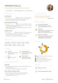 resume generator online free resume builder online resume builder enhancv com
