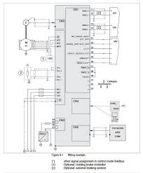 lxm05ad14n4 lexium by schneider electric mro drives