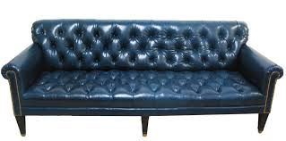 Leather Furniture Repair Archives Upholstery Reupholster