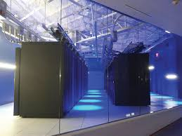 Data Center Lighting Design Atd Interview Elie Siam Examines Data Centers In Saudi Arabia
