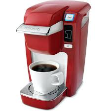 Tea Coffee Vending Machine Dealers In Mumbai Impressive Coffee And Tea Maker Machine Featuring Home Kitchen Dining Small