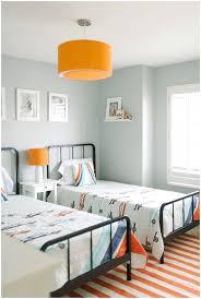 remarkable boys bedroom color boys bedroom color toddler boy bedroom colour ideas