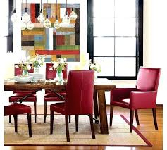 Accessories For Dining Room Cool Decorating