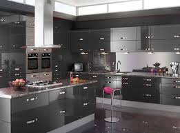 medium size of kitchen cabinet modern and traditional grey color kitchen cabinets painted gray kitchen