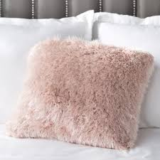 blush colored pillows. Delighful Colored Quickview With Blush Colored Pillows H