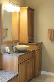 bathroom remodeling stores. Bathroom Remodeling Store Stores O