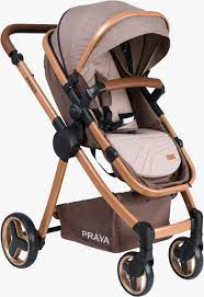 Prava Canton Bebek Arabası Fiyatı ve Özellikleri - GittiGidiyor