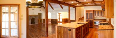 reclaimed timber antique heart pine beams recycled countertop