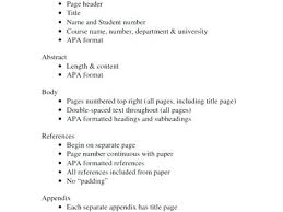Objective Samples Creating Custom Helpers Literature Review Template