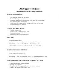 Image Result For Elementary Research Template Research Pinterest