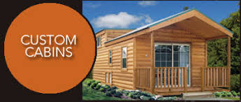 2 bedroom park model homes. cedar (lap or log) and vinyl exteriors with pitched roofs, 1 \u0026 2 bedrooms that sleep up to 7 8 people. rustic interiors provide camping feeling. bedroom park model homes