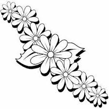 drawings to color. Brilliant Color Flower Drawings To Print And Color  Download This Coloring Sheet Intended Drawings To Color F