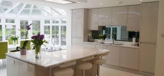 Kitchens And Interiors Ashford Kitchens And Interiors Quality Kitchens Interiors