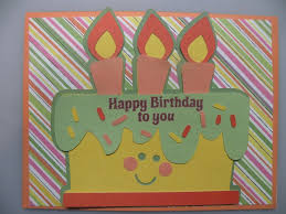 make a birthday card free online how to make online birthday cards free londa britishcollege co