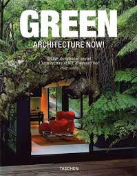 press david hertz architects faia the studio of environmental  green arch now large jpg