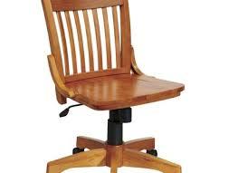 leopard print office chair. simple print vintage oak office chair gallery of rare childus antique school in leopard print